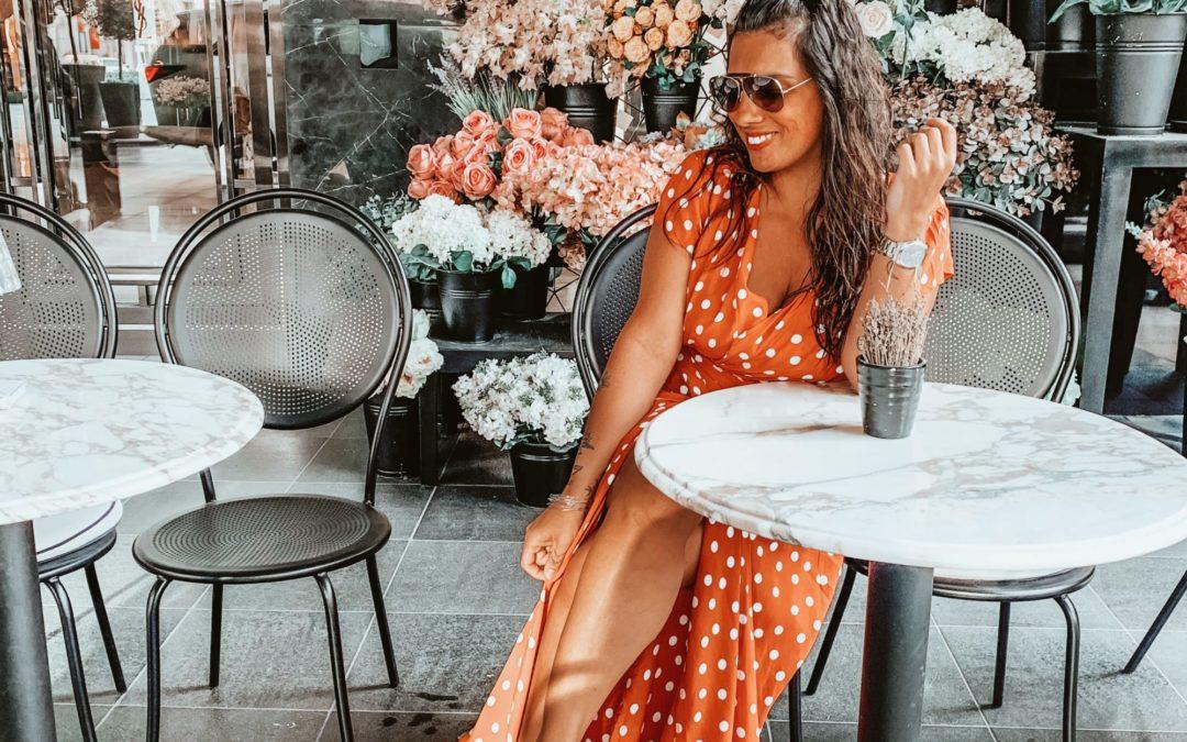 blog mode paris doris blanc pin