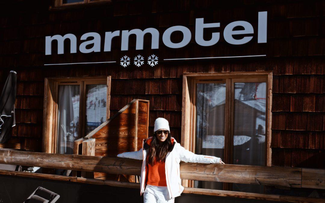 Doris blanc pin blog mode voyage